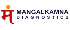 Mangal Kamna Diagnostics Centre in Kanpur