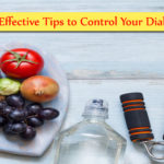 Healthy Diet for Diabetes