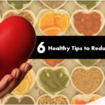 reduce heart diseases